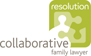 Resolution Collaborative Family Laywer